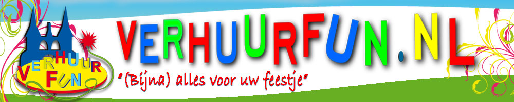 verhuurfun.nl